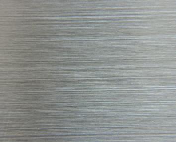 Hairline Finish Stainless Steel Sheets Mumbai India